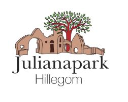 Stichting Julianapark Hillegom